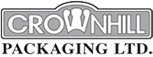 Crownhill packaging ltd