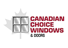 Canadian Choice Windows & Doors